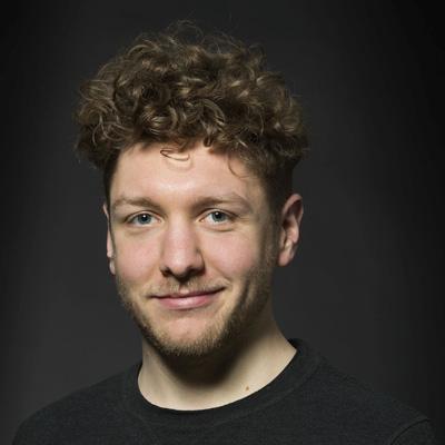 Tristan Kunkel