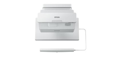 Epson EB-L735Fi