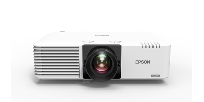 Epson EB-L530U