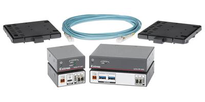 Extron UCS FTR 900 Kit