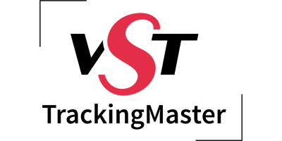 VST TrackingMaster
